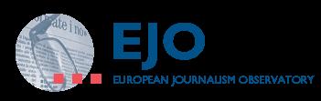 Evropska opservatorija za novinarstvo – EJO