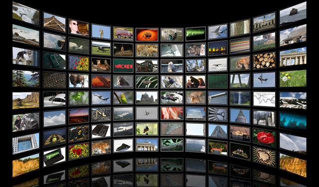 Još godinu dana bez TV pretplate