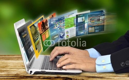 Internet u Republici Srpskoj i čitanost web portala