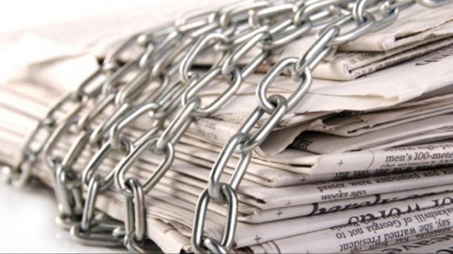Tabloidizacija i pritisci na novinare