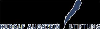 Robert Augstein Stiftung